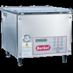 Berkel 350-STD Vacuum Pack Machine – 19″