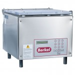 Berkel 350D-STD Vacuum Pack Machine – 19″
