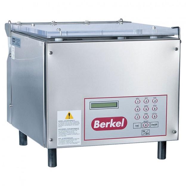 BERKEL-350D-STD
