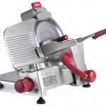 Berkel 823E-PLUS Food Slicer – 9″