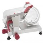 Berkel 825A-PLUS Food Slicer – 10″