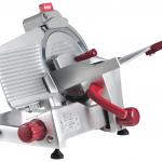 Berkel 825E-PLUS Food Slicer – 10″