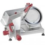 Berkel 827A-PLUS Food Slicer – 12″