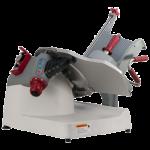 Berkel X13AE-PLUS Premier Food Slicer, Automatic – 13″