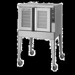Blodgett ZEPH-100-E RI S Convection Oven Electric