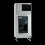 Hoshizaki DB-200H Ice Dispenser