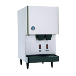 Hoshizaki DCM-270BAH-OS Ice Maker Water Dispenser