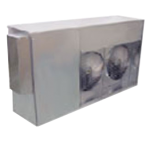 Hoshizaki SRK-12H Remote Condenser