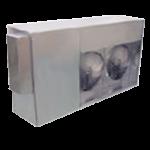 Hoshizaki SRK-20H3 Remote Condenser
