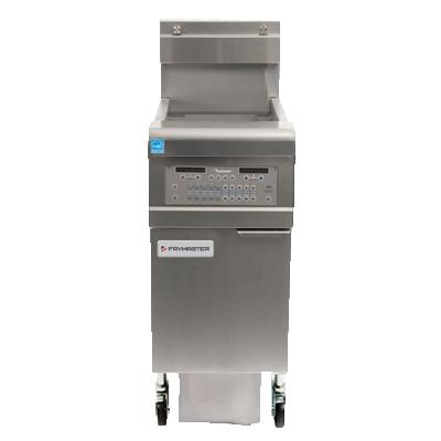 Frymaster FPGL130C