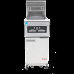Frymaster FPH155 Fryer, 50 LB, Gas