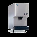 Hoshizaki DCM-270BAH Ice Maker Water Dispenser