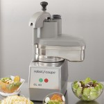 Robot Coupe CL40 Food Processor