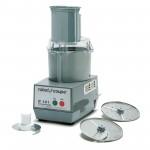 Robot Coupe R101P Food Processor