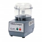 Robot Coupe R101 B CLR Food Processor