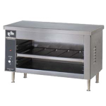 STAR 524SBA Heavy Duty Cheese Melter, Electric