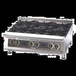 STAR 808HA Hot Plate Gas Ultra-Max®