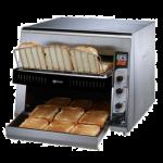 STAR HOLMAN QCS3-1300 Toaster, Conveyor