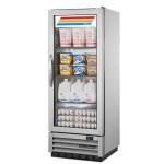 TRUE T-12G-HC~FGD01 Reach-In Refrigerator