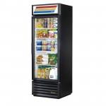 TRUE GDM-19T-HC~TSL01 Refrigerator Merchandiser