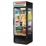 TRUE GEM-23-HC~TSL01 Refrigerator Merchandiser