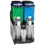 BUNN 34000.0099 Frozen Drink Slush Machine, Non-Carbonated