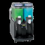 BUNN 34000.0520 Frozen Drink Slush Machine, Non-Carbonated