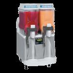 BUNN 34000.0521 Frozen Drink Slush Machine, Non-Carbonated