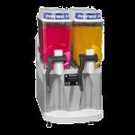 BUNN ULTRA-2-0079 Frozen Drink Slush Machine, Non-Carbonated