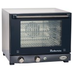 CADCO OV-013 Convection Oven, Electric