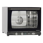 CADCO XAF-133 Convection Oven, Electric