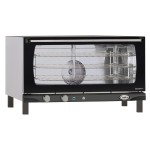 CADCO XAF-183 Convection Oven, Electric