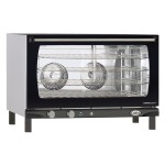 CADCO XAF-193 Convection Oven, Electric
