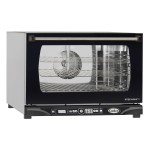 CADCO XAFT-115 Convection Oven, Electric