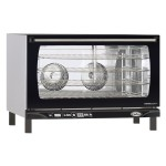 CADCO XAFT-195 Convection Oven, Electric