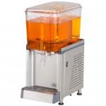 CRATHCO CS-1D-16 Beverage Dispenser, Cold