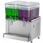 CRATHCO CS-2D-16 Beverage Dispenser, Cold