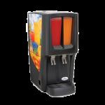 CRATHCO C-2S-16 Beverage Dispenser, Cold