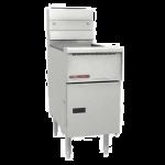 Southbend SB18 Fryer, 70 – 90 LB, Gas