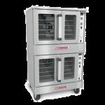 Southbend ES/20SC Convection Oven, Electric