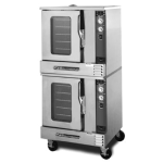 Southbend EH/20SC Convection Oven, Electric