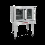 Southbend ES/10CCH Convection Oven, Electric