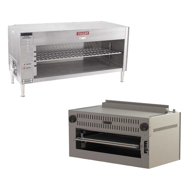 Used Kitchen Equipment Miami: Cooking Equipment For Restaurants Oven, Fryer, Griddle