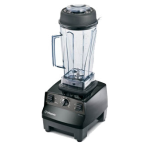 Vitamix 1002 Food Blender, 64 ounce