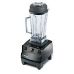 Vitamix 1005 Food Blender, 64 ounce