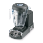 Vitamix 5201 Food Blender XL, 192 ounce