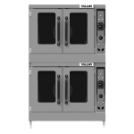 Vulcan VC33E Convection Oven, Electric