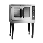 Vulcan VC3E Convection Oven, Electric