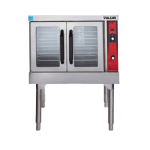 Vulcan VC4EC Convection Oven, Electric
