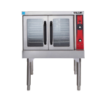 Vulcan VC6ED Convection Oven, Electric